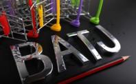 网易出局 BATJ四巨头搅动基金网销市场