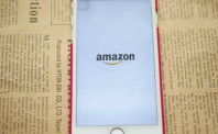 面向更大的商店 亚马逊拟继续测试无人收银技术