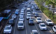 赛道愈发拥挤 巴士管家切入网约车市场