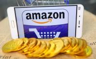 亚马逊开始在大型商店测试无人结账技术:客户离店时自动扣费