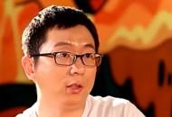 今日盘点:杨伟东涉经济问题配合警方调查 樊路远兼任优酷总裁
