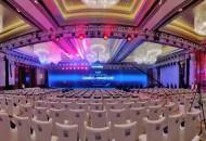 2018Wish年度卖家峰会在杭成功举办,中国卖家迎来全球发展新机遇!