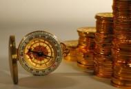 央行催促撤销备付金账户 第三方支付断直连再次提速