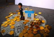 国际清算银行负责人:支付宝对传统银行构成了生存威胁