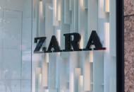 继香水后推出唇膏 Zara再度布局美妆