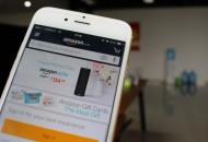 电商份额不足1%,技术和营销能否帮亚马逊中国扳回一城?