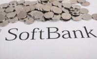 软银或将增持印度网约车Ola股份   目前已持有26%