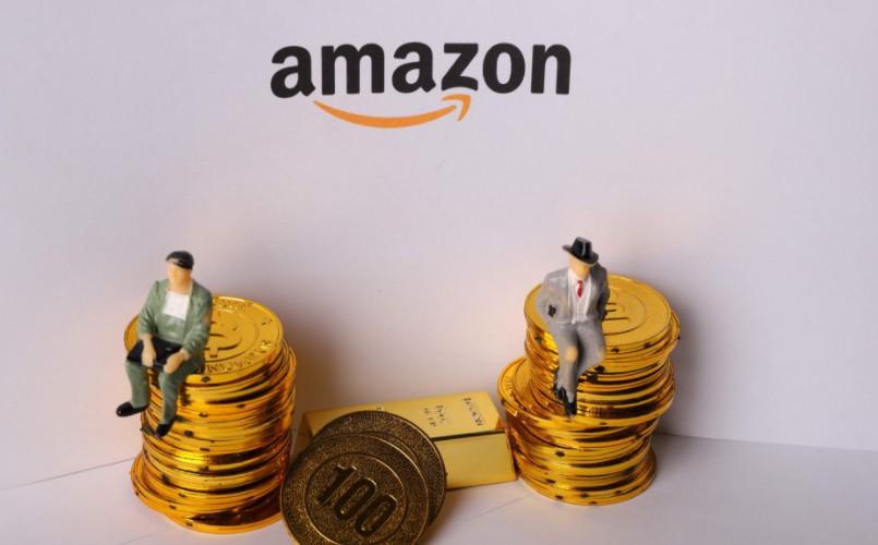 亚马逊全球开店将为中国卖家新增印度、中东两大站点_跨境电商_电商报