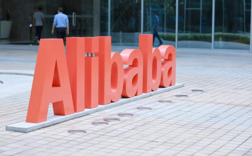 布局下一代互联网,阿里巴巴将生态内应用作为IPv6试验田