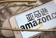 Amazon Go无人零售店锁定拓展方向:美国机场