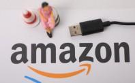 亚马逊印度子公司Amazon Seller Services完成3.2亿美元融资