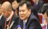 张近东:很多企业转型不成功是因无法承受短期的诱惑