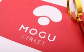 蘑菇街赴美上市首日破发 直播业务拉低营销服务客户数