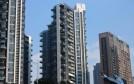 北京试点准备金缴纳机制  长租公寓商业模式受挑战