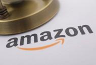 Amazon Go拟向机场扩张 实验性质大于营收效益