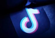 马化腾很意外:掀翻微信的社交软件来了?还是今日头条的!