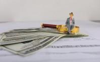 度小满金融副总裁:小贷公司监管制度需完善