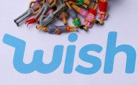 Wish新规:商户需规范填写中英文申报品名