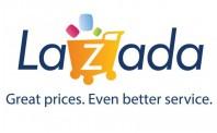 Lazada新CEO上任 谋求深化电商本土化战略