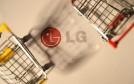 """""""隐身""""的LG:鲜有新品发布 销量大幅下滑"""