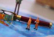 法国乔达:拟在德国和荷兰收购物流公司