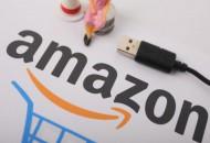 奥地利零售商投诉亚马逊:自营和平台业务利益冲突