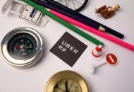 Uber、Lyft竞争加剧,用户或成最终赢家