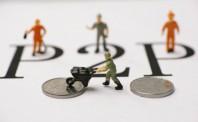 监管发声要求互联网金融回归金融本质