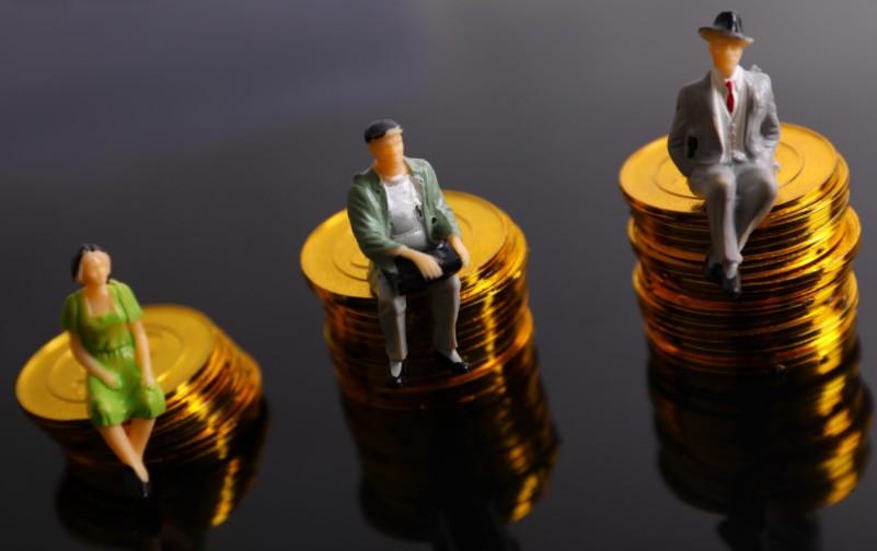 阿里软银领投 印尼电商Tokopedia获11亿美元融资