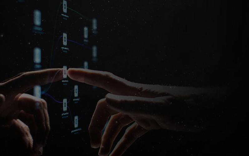 依图科技联合微软Azure推出语音开放平台