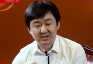 生于1978:王小川 那个比你聪明又努力的人