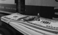 中国互金协会杨斌:审慎评估银行金融科技业务
