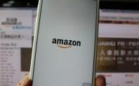 今日盘点:全食超市与Instacart合作终止 亚马逊接收配送服务