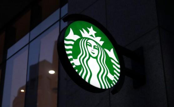 星巴克携手阿里上线虚拟门店 咖啡ca88亚洲城网站市场竞争加剧