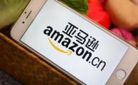 外媒:亚马逊拟进军消费者健康诊断领域