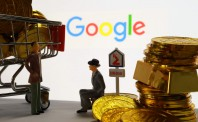 谷歌进军电商领域 在印度推出网购服务