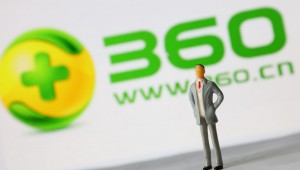 今日盘点:360金融登陆纳斯达克 首日收平 市值23.7亿美元
