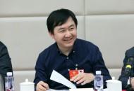 王小川和他成都七中的同学们