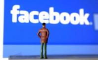 今日盘点: Facebook涉泄680万用户照片 或面临16亿美元罚款