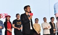 一加科技刘作虎:坚守商业的本质只做好产品 这是安静的力量