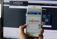 Lazada今年年末大促吸引用户量达13亿次
