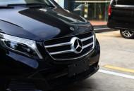 润雅信息完成B轮融资 大数据平台赋能汽车销售