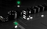自动驾驶公司禾多科技宣布A轮融资数千万美元