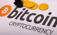 剑桥大学报告:加密货币行业逐渐走向成熟