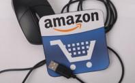 亚马逊在印度推出旗下社媒购物平台Spark