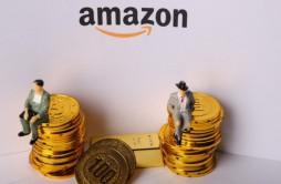 亚马逊考虑清理低利润率商品 以优化电商业务盈利能力