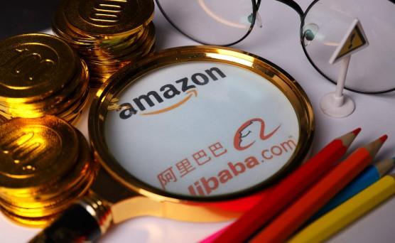 亚马逊收购家庭疾病测试硬件公司