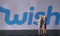 Wish将实施禁止操控用户评论和评级政策