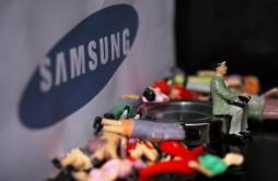 三星和LG计划明年2月推5G手机