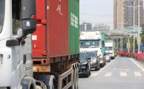 福佑卡车获1.7亿美元融资 整车物流困境犹存